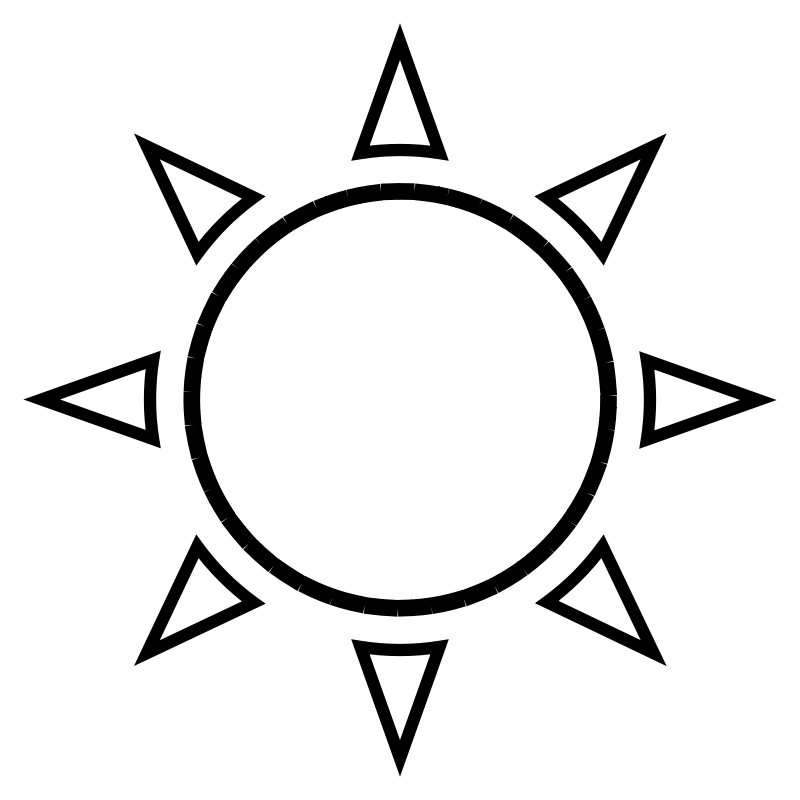 800x800 Image
