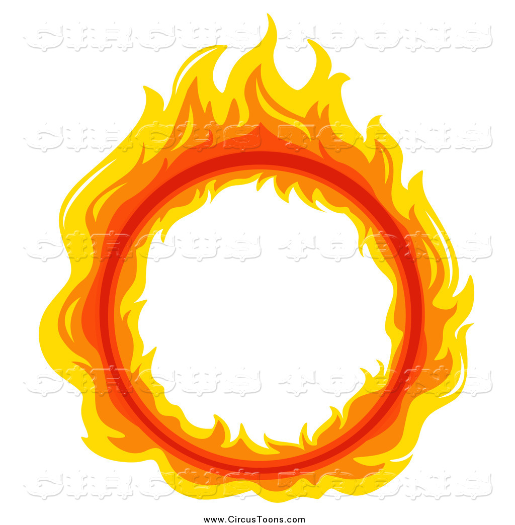 1024x1044 Flaming Sun Clipart