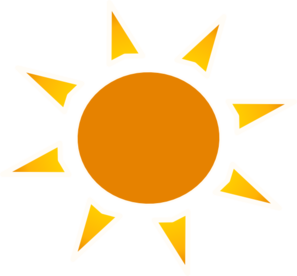 297x276 Logo Art Of Sun Png Transparent Logo Art Of Sun.png Images. Pluspng