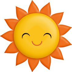 236x237 Sun Clipart Decorative Sun Clip Art