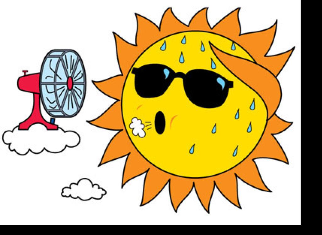 1024x748 PNG Hot Sun Transparent Hot Sun.PNG Images. PlusPNG