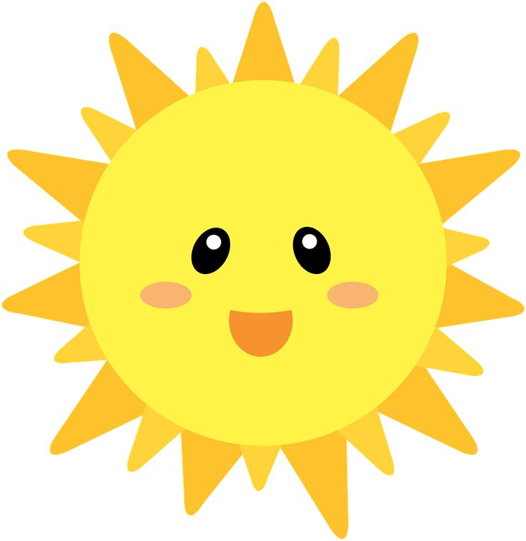 sun cartoon png free download best sun cartoon png on clip art emoticons clip art emotions and feelings chart
