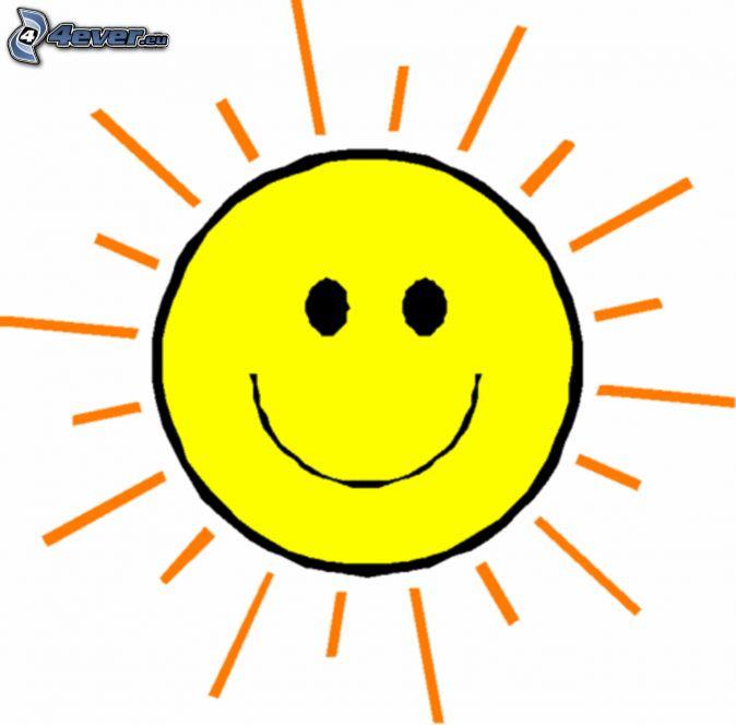 674x664 Sun
