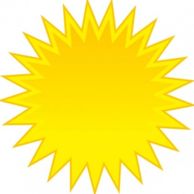 625x626 Sun Clip Art Tumundografico