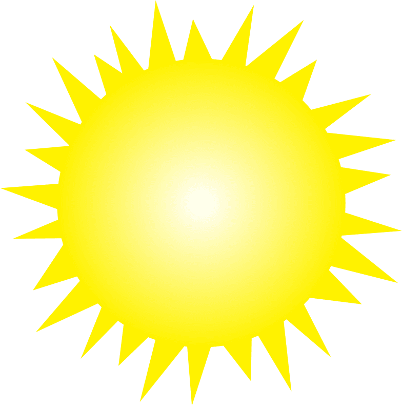 784x791 Sunshine free sun clipart public domain sun clip art images and 4