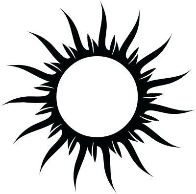 400x397 Sunshine Clipart Sun Black And White Sunshine Black And White Kid