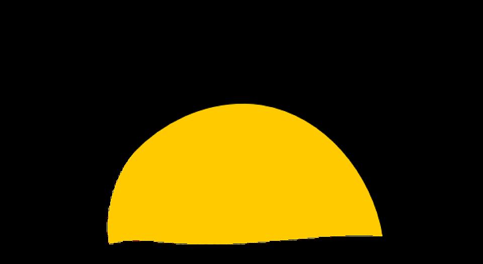 960x525 Sunrise PNG Clipart PNG Mart