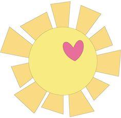 236x231 Sunshine free sun clipart public domain sun clip art images and