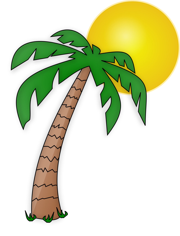 2000x2618 Sunshine free sun clipart public domain sun clip art images and