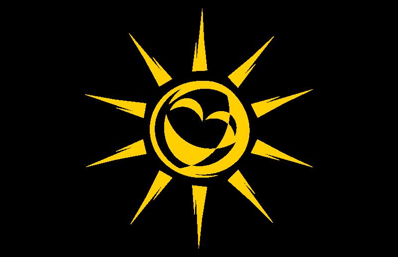 800x518 Sunshine free sun clipart public domain sun clip art images and 10