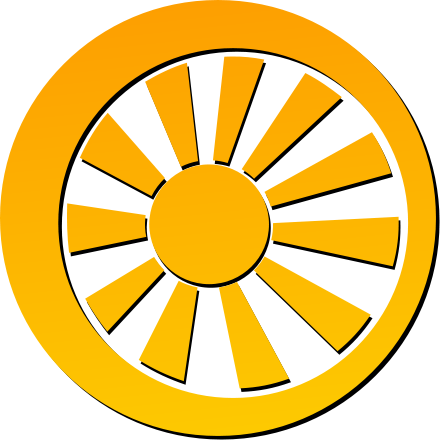 440x440 Sunshine free sun clipart public domain sun clip art images and 11