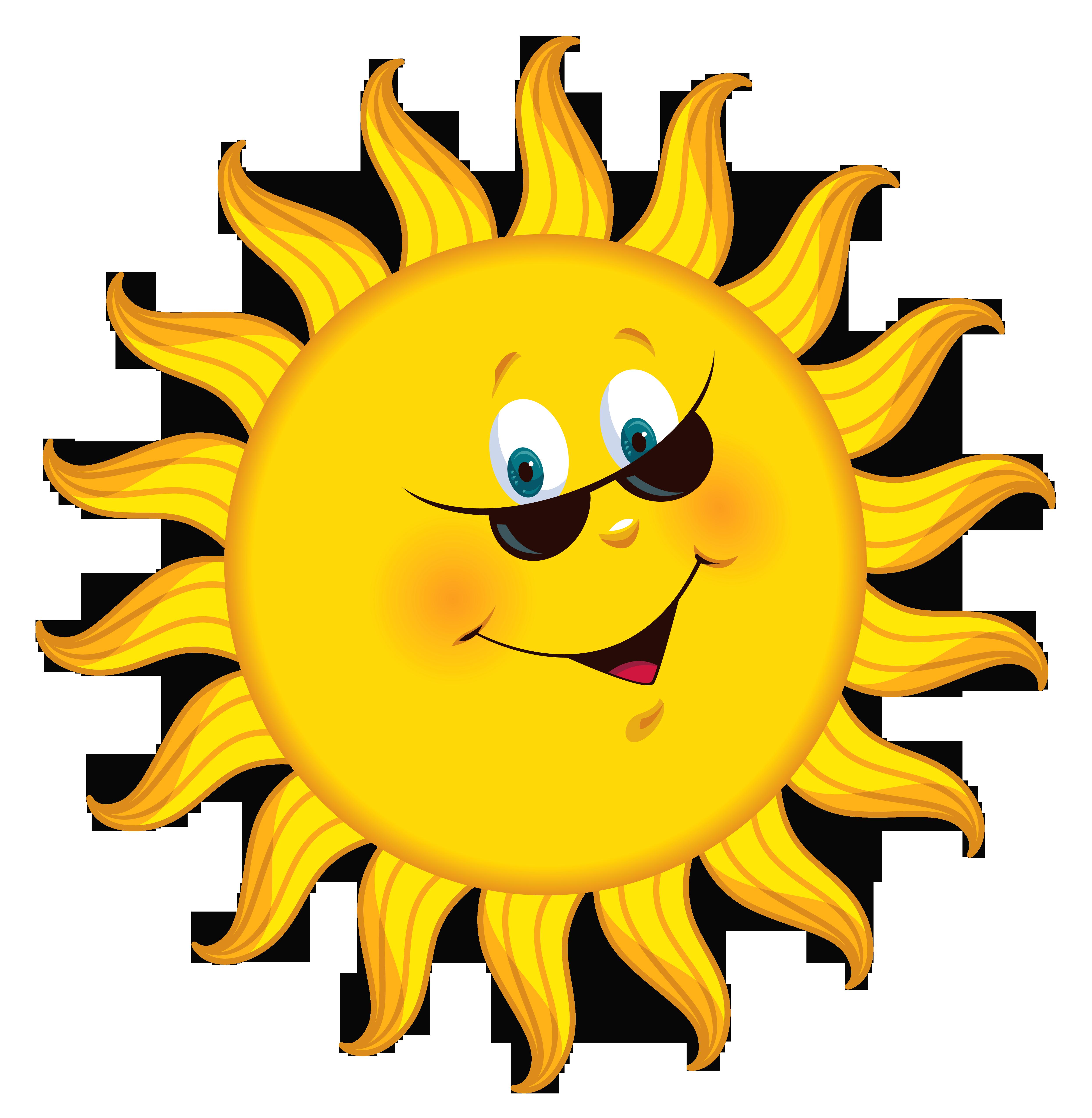 4983x5101 Sunshine free sun clipart public domain sun clip art images and 6