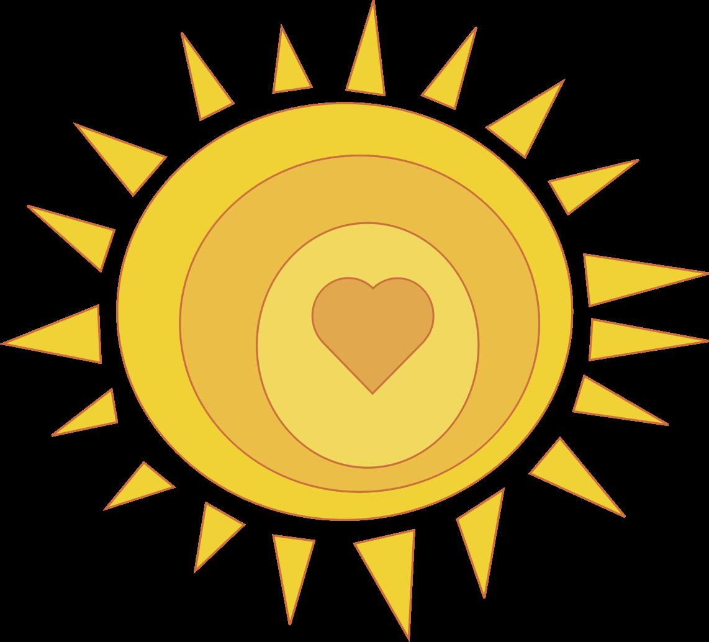 1142x1034 Sunshine sun clip art free clipart images 4 clipartcow clipartix 3