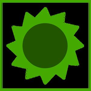 Sun Clipart No Background
