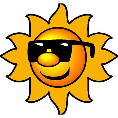 404x404 Let The Sun Shine In! Solar Energy