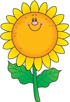 236x345 Sunflower Border Clip Art Sunflowers Clip Art Images Sunflowers
