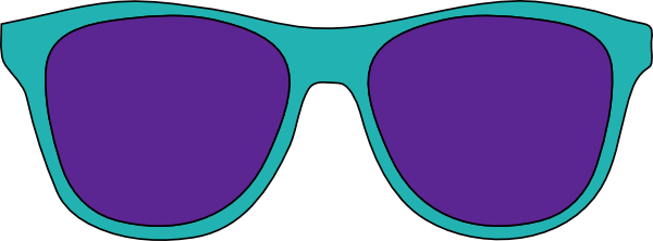 600x222 Ray Ban Sunglasses Clip Art Louisiana Bucket Brigade