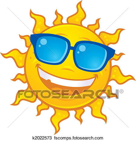 450x467 Sunglasses Clip Art Eps Images. 25,198 Sunglasses Clipart Vector