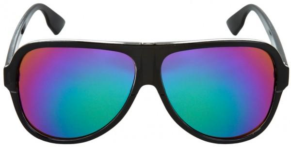 600x304 Sunglasses Clipart Aviator Sunglasses