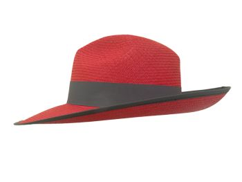 350x263 18 Best Red Hats Images Red Hats, Red Hat Society