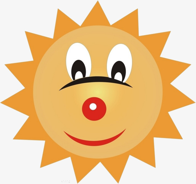Sun Image Free | Free download best Sun Image Free on ClipArtMag com