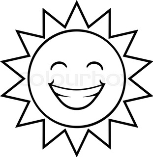 sun images black and white free download best sun images sparrow clip art pics sparrow clip art images