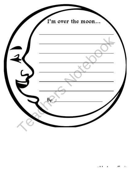 Sun Moon Earth Clipart