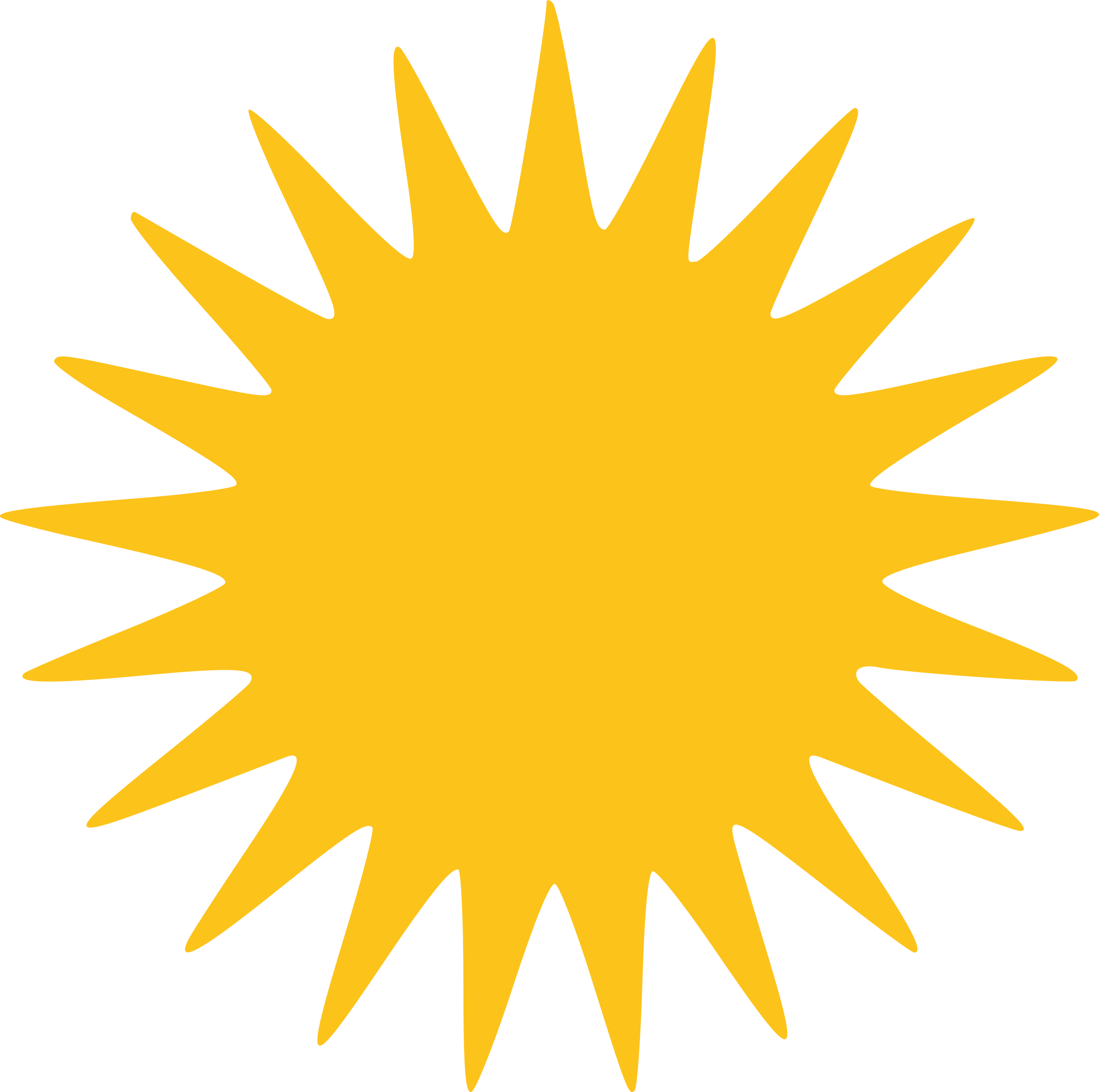 Sun Rays Clipart Png | Free download on ClipArtMag