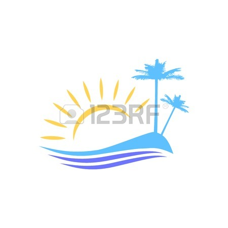 450x450 130 Vacationers Cliparts, Stock Vector And Royalty Free