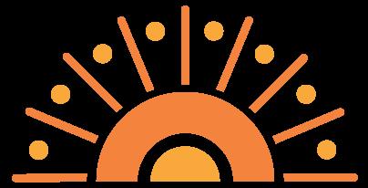 404x206 New Sun Rising Medium