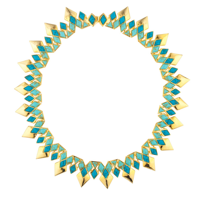 1500x1500 Rising Sun Necklace