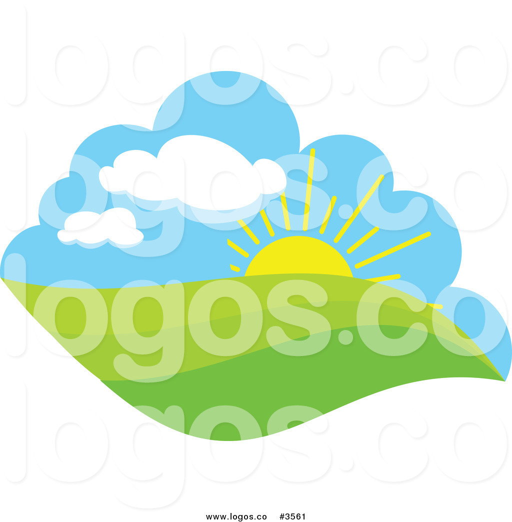 1024x1044 Royalty Free Spring Logo By Vector Tradition Sm