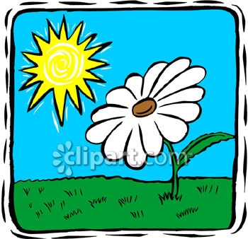 350x338 Plant And Sun Clipart Amp Plant And Sun Clip Art Images