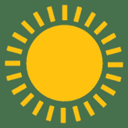 sun png images transparent free download pngmart. Black Bedroom Furniture Sets. Home Design Ideas