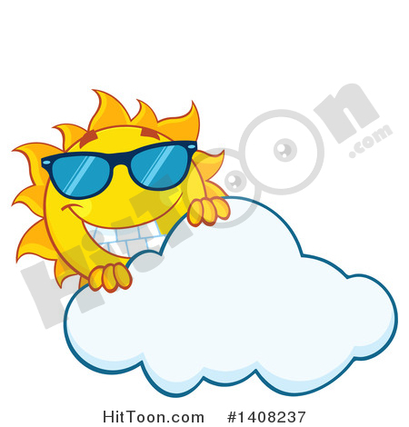 450x470 Clouds Clipart