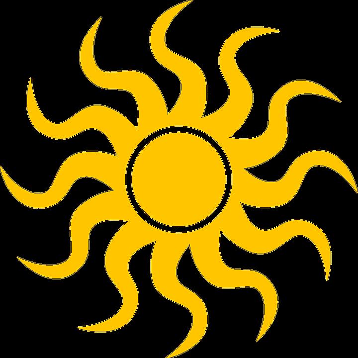 720x720 Icons Clipart Sun, Explore Pictures