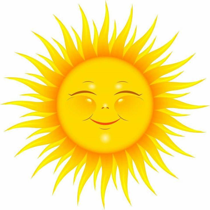 736x736 Inspirational Clipart Sun
