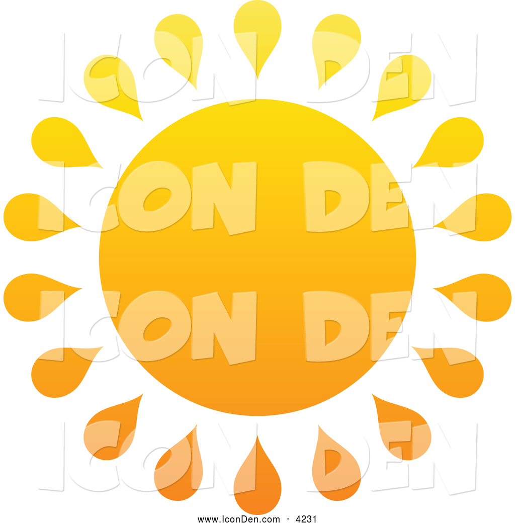 1024x1044 Royalty Free Sun Stock Icon Designs