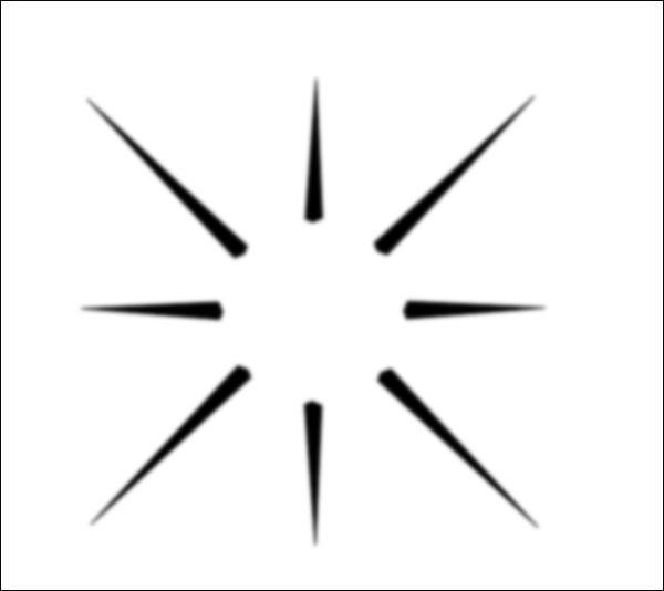 600x534 Sun Clip Art