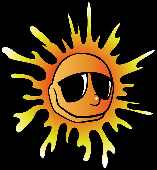 665x720 Free Photo Cool Sun Glasses Man Face View Sunglasses
