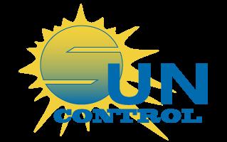 319x200 Sun Control Shades