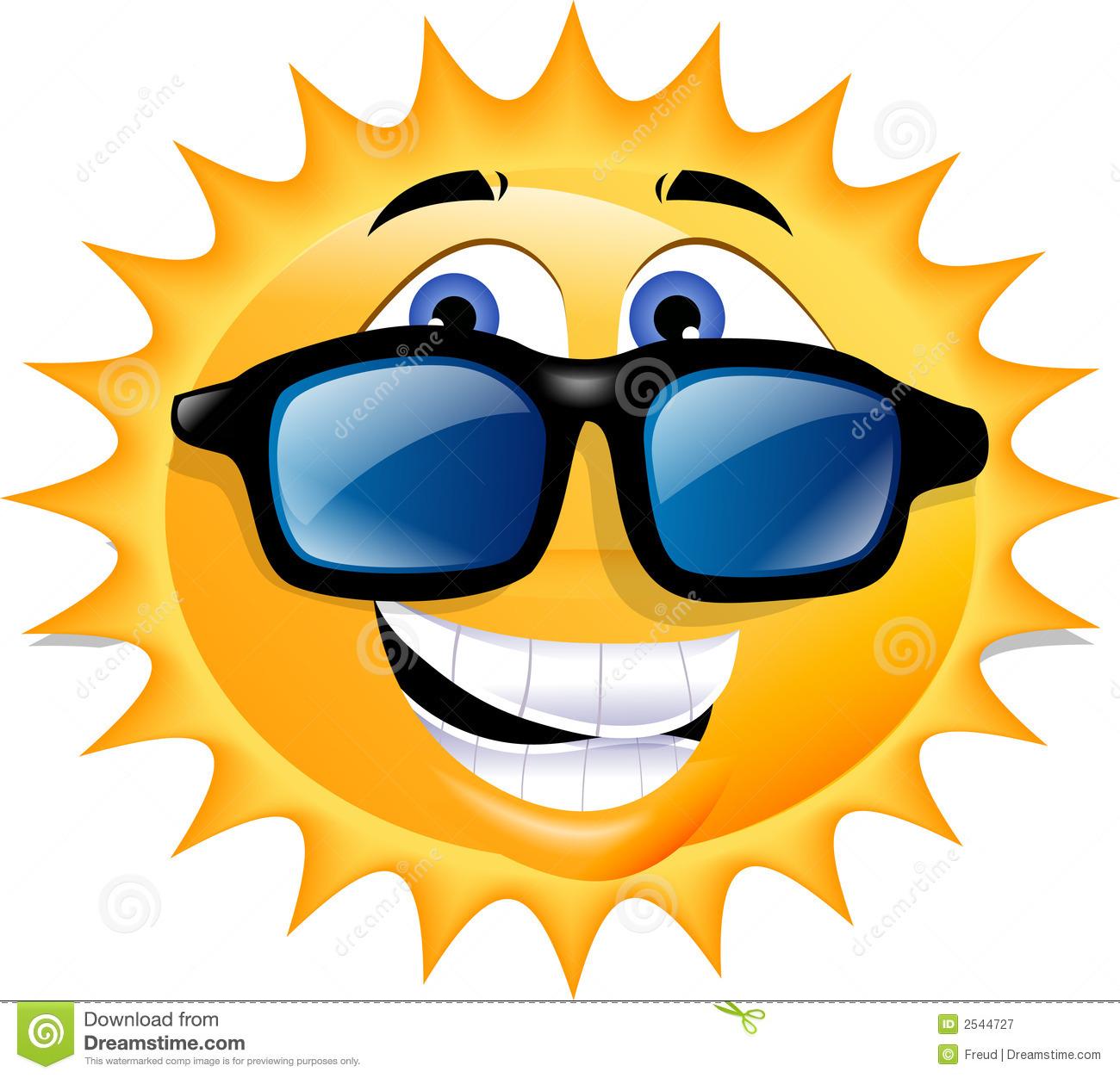 1300x1252 Sun Shades Clipart