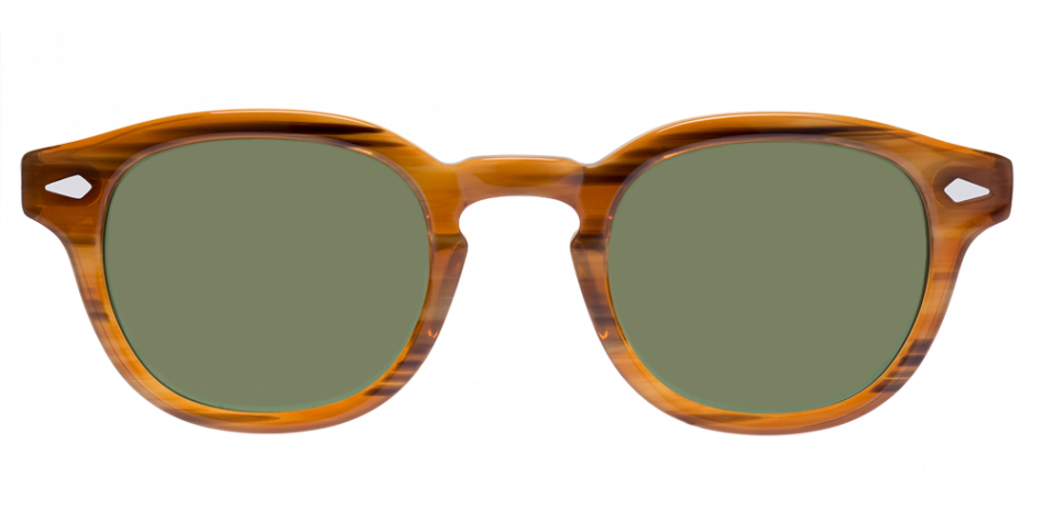 948x474 The Lemtosh Sunglasses Moscot
