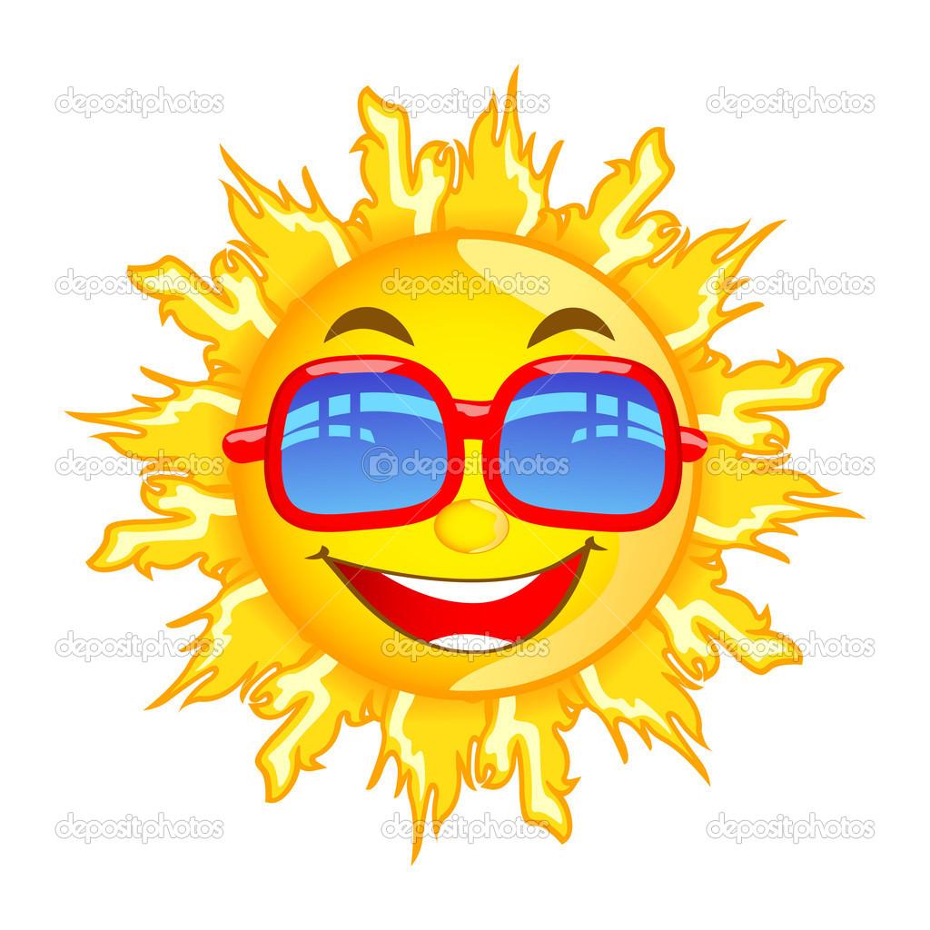 1024x1024 Best Sun With Sunglasses