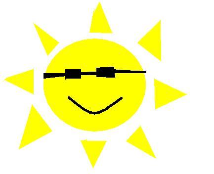 433x352 Filesun With Sunglasses.jpg