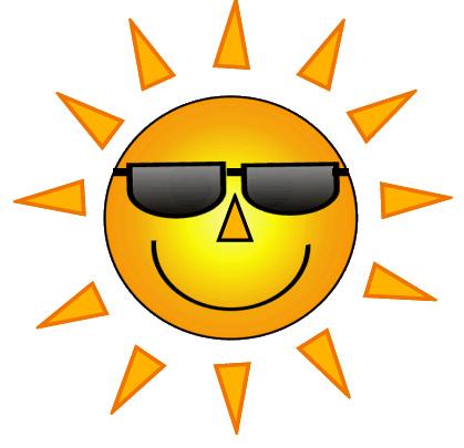 419x405 Best Sun With Sunglasses