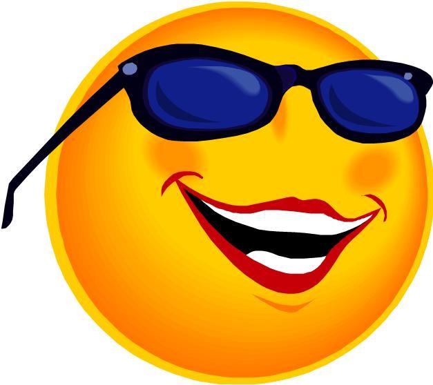 627x558 Best Sun With Sunglasses