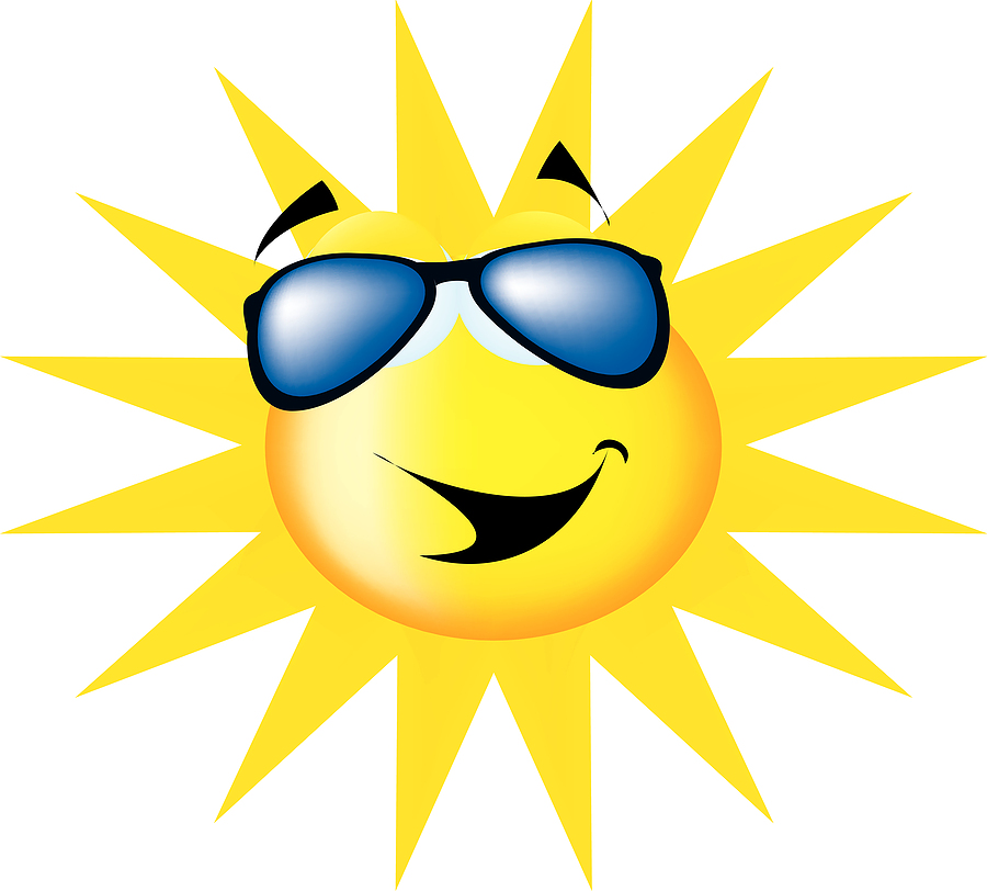 900x812 Sun With Sunglasses Eyewear Glasses Sun Glass Eye