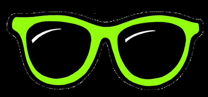 800x375 Goggles Clipart Sun