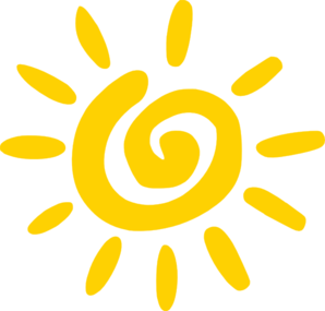 298x285 Art Of Sun Logo Png Transparent Art Of Sun Logo.png Images. Pluspng